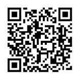 BayberryQRcode