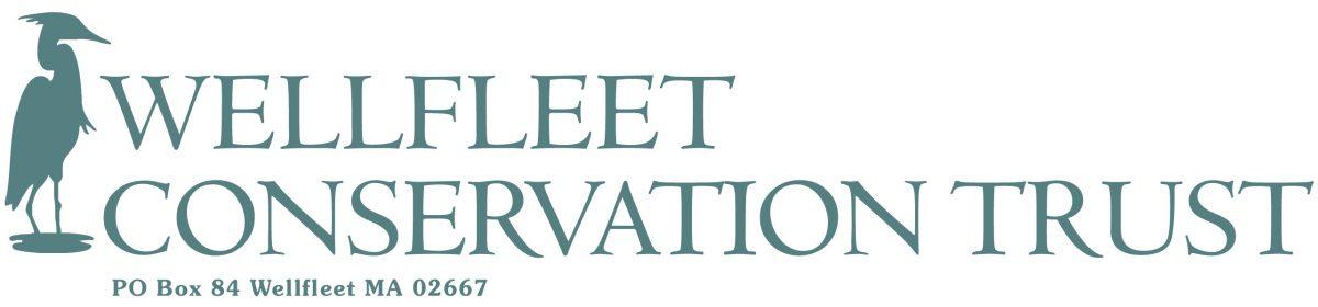 Wellfleet Conservation Trust