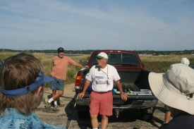 WCT Walk-Indian Neck-2012- 004