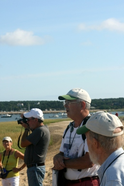 WCT Walk-Indian Neck-2012- 011