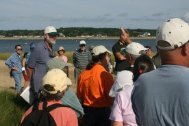 WCT Walk-Indian Neck-2012- 017