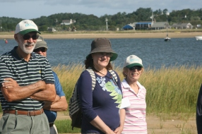 WCT Walk-Indian Neck-2012- 019