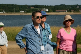 WCT Walk-Indian Neck-2012- 020