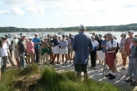 WCT Walk-Indian Neck-2012- 022