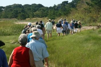 WCT Walk-Indian Neck-2012- 025