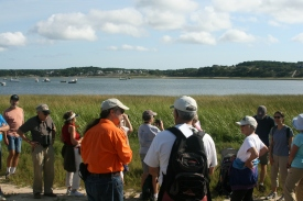 WCT Walk-Indian Neck-2012- 031