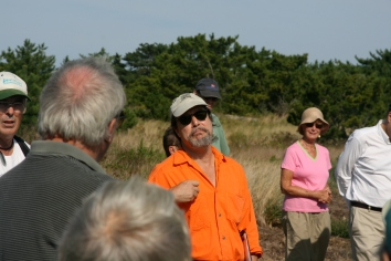 WCT Walk-Indian Neck-2012- 034