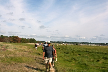 WCT Walk-Indian Neck-2012- 037