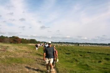 WCT Walk-Indian Neck-2012- 037