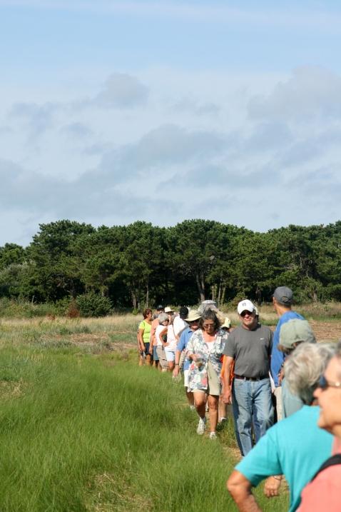 WCT Walk-Indian Neck-2012- 038
