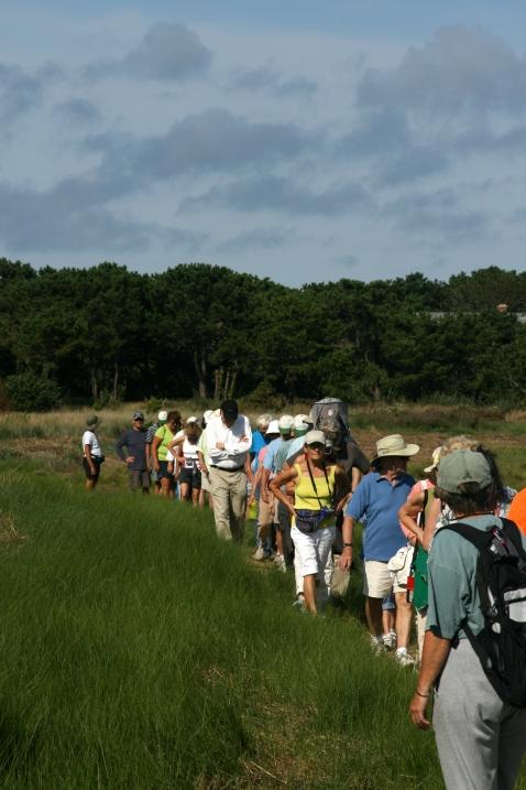 WCT Walk-Indian Neck-2012- 039