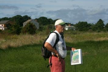 WCT Walk-Indian Neck-2012- 041