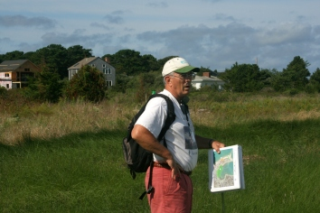 WCT Walk-Indian Neck-2012- 041