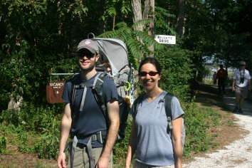 WCT Walk-Indian Neck-2012- 044