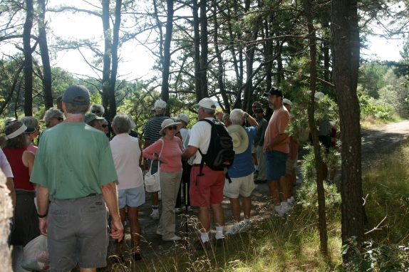 WCT Walk-Indian Neck-2012- 046