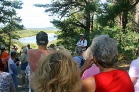 WCT Walk-Indian Neck-2012- 048