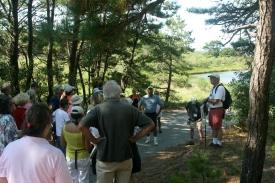 WCT Walk-Indian Neck-2012- 049