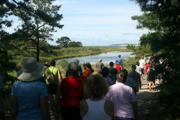 WCT Walk-Indian Neck-2012- 051
