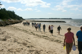 WCT Walk-Indian Neck-2012- 053