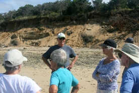 WCT Walk-Indian Neck-2012- 056