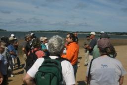 WCT Walk-Indian Neck-2012- 058