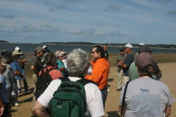 WCT Walk-Indian Neck-2012- 058