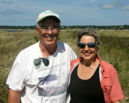 WCT Walk-Indian Neck-2012- 060A