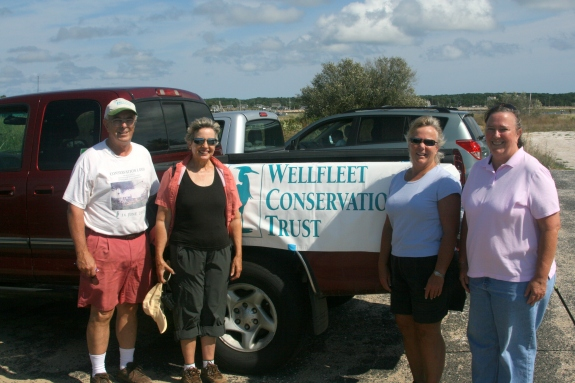 WCT Walk-Indian Neck-2012- 061